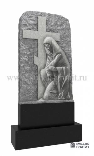 Памятник № 58-2