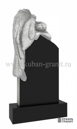 Памятник № 62-2