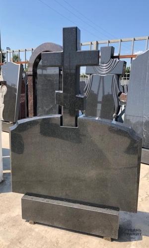 Памятник № 28-2