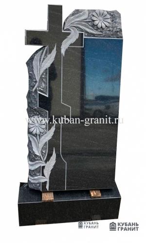 Памятник № 108
