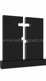Памятник № 14-2