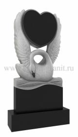 Памятник № 60-2