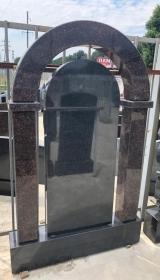 Памятник № 35-дым